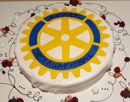 Foto: Rotary Club Mendrisiotto
