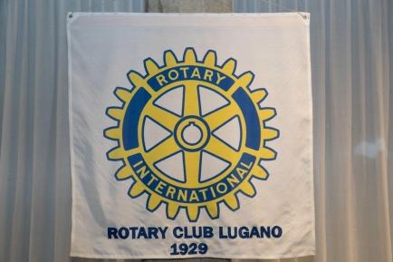 90 Jahre RC Lugano